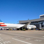American Airlines to Suspend Most Long-Haul Flights Amidst New Travel Restrictions