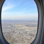 Farnborough Day 3: Boeing, Bombardier, Airbus Report 150+ Orders at Airshow