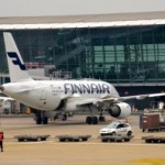 US Airways, Finnair Begin Transatlantic Codeshare
