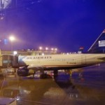 US Airways Ends Partnerships with Turkish and Singapore