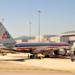 American Airlines Provides Update on Single Operating Certificate and Reservations System Integration