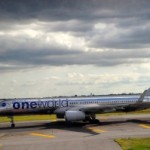 American Airlines Resumes Selling Tickets on Orbitz