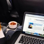 American Announces Changes to In-Flight Dining Options