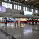 China Southern Begins Non-Stop Guangzhou-New York Service