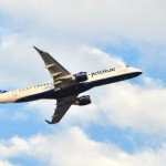 JetBlue Appoints Former Southwest Exec to Lead Digital and Tech Strategy