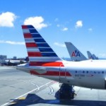 American Flight Attendant Contract to Provide 'Industry Leading' Pay and Benefits