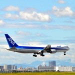 ANA to Expand Partnership with TAM Airlines