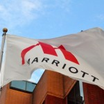 Marriott Says 25% of its Hotels Are Temporarily Shuttered