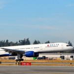 Delta to Acquire Used Airbus A350s and Boeing 737s