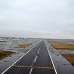 London Gatwick Airport Increases Capacity of World's Busiest Runway