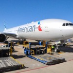 American Airlines to Operate Cargo-Only Flights with Passenger Aircraft
