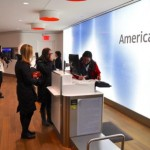 American, Delta End Most Change Fees