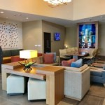 Hyatt to Introduce Peak, Off-Peak Award Pricing