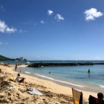Hawaiian Airlines Records Increase in Traffic, Drop in Load Factor