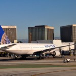 United to Slash Its International Schedule by 95%