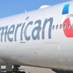 American Airlines Profits Climb Despite Boeing 737 Max Woes