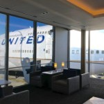 United Airlines Says Revenue Fell Almost 90% in Second Quarter