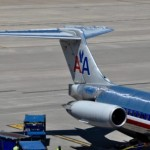 American Airlines May Not Cut Flights to Some Smaller Cities After All