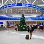 JetBlue Wants People to Start Holiday Travel 3 Months Early, Says 'We've Got a Plane for That'