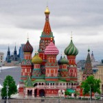 Coronavirus News Briefing – Oct. 17: Covid Cases in Russia Surge to Record Highs