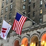 Marriott Acquires Elegant Hotels Group in All-Cash Deal