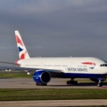 British Airways Rather Unexpectedly Appoints New CEO