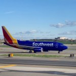 Southwest Airlines to Offer Additional Flights for Super Bowl