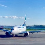 WestJet Plans Non-Stop Service Linking Halifax with Manchester
