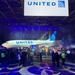 Saying Covid Has Changed It Forever, United Airlines Posts $7.1 Billion Loss for 2020