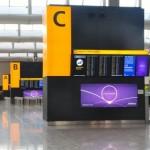 U.K. Extends International Travel Ban Through June