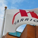Marriott Appoints Chief Information and Digital Officer