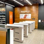 Amazon Plans Its Own Department Stores, After Putting Several Out of Business