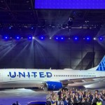 United Airlines First U.S. Airline to Resume Hiring Pilots