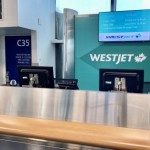 WestJet Updates July Scheduling, Doubles Flying from June