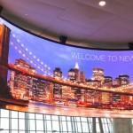 JFK Opens Coronavirus Testing Center