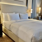 Hilton Shutters 150 Hotels in China As Coronavirus Concerns Continue to Grow