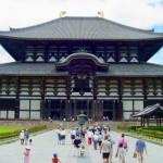 Japan Ends Coronavirus Emergency, Will Subsidize Domestic Travel