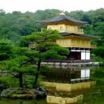 Marriott Added Multiple Luxury Properties to its Portfolio in Japan in 2020