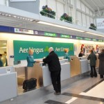 Ireland Warns Citizens Abroad of New Travel Restrictions