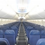 FAA Completes Boeing 737 Max Recertification Flights