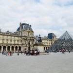 Coronavirus News: July 6, 2020 – Coronavirus Can Float in the Air, Louvre Reopens