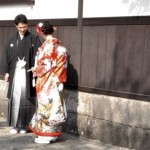 Japanese Olympic Games Torch Ceremony Scaled Back Due to Coronavirus Fears