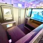 ANA Launches International Operations at Haneda's Terminal 2