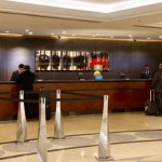 Hilton to Close Most Hotels in Major Cities