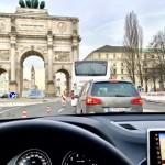 Coronavirus News Update – Nov. 27: Europe Begins to Ease Restrictions, Germany Tightens Them