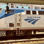 Amtrak to Offer Free Roomette Companion Tickets