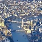 British Regional Airline Flybe Stops Flying