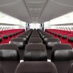 Virgin Atlantic to Temporarily Suspend All Flights