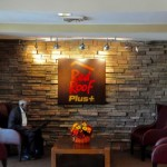 Red Roof Inn to Offer Telecommuters Day Rate Co-Working Option