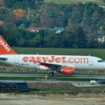 EasyJet to Close 3 Bases Including London Stansted Airport